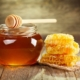 Honey one of the best sex foods