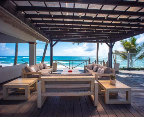 premier sex vacation destination Blue Paradise DR